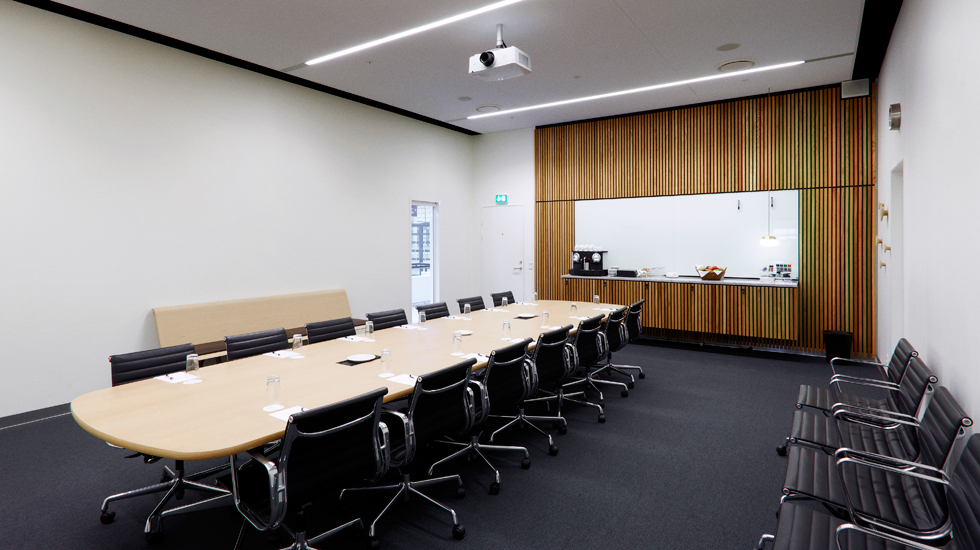 meeting-room-21.jpg